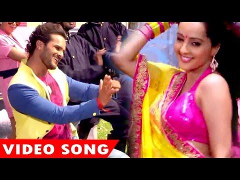 Xxx Mp4 इस गाने ने खेसारी लाल की जिंदगी बदल दी 2017 हीटर के मीटर Khesari Lal Bhojpuri Hot Songs 2017 3gp Sex