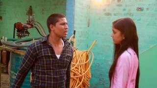 Wait For Love | 2017 New Haryanvi Song | S  Berwal | Full Song | SMG Records