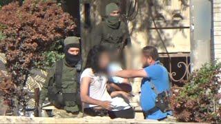 أخبار عربية - تصدع في هيئة تحرير الشام واغتيلات تطال قادة وافراد فيها