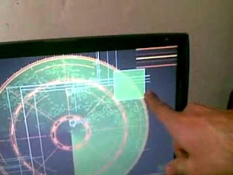 ANTI DRONE TECHNOLOGY MADE BY PAKISTANI STUDENTS