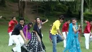 Chhaddina Ma Aja   Khemraj Tiwari & Devi Gharti   Aatmiya Digital
