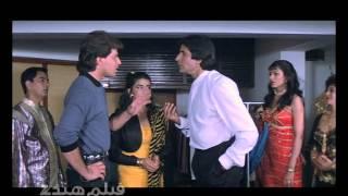 Jaadugar on Film Hindi
