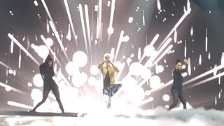 Justin Bieber Purpose Tour - Full Concert - 8-10-2016 Arnhem