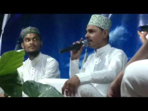 Bilal raza udaipur ( raj )Jikr e Ali new tarj 2018 ( 7339802807 )