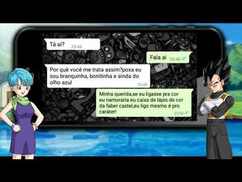 Xxx Mp4 Whatsaap No Dragon Ball Part 1 3gp Sex