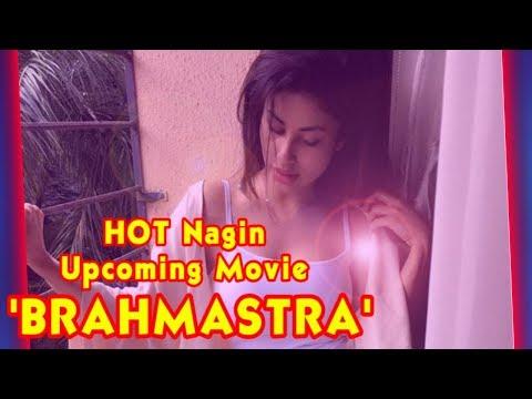 Xxx Mp4 HOT TV Actress Mouni Roy S Upcoming Movie 3gp Sex