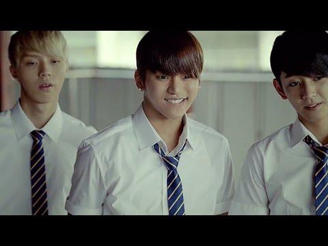 Kore Klip Günah Benim