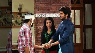Veera: Ranvijay agrees for Veera's marriage with Baldev