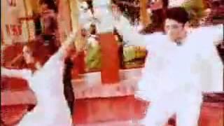 Ramy Ayach Sawad Al Nini    YouTube