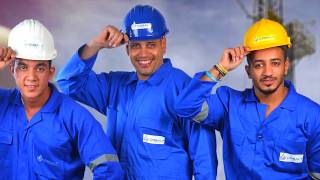 cobalt oil for petroleum and energy services English