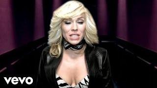Natasha Bedingfield - Angel (Official Video)