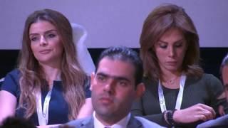 بلقيس - قمة رواد التواصل الاجتماعي العرب | 2016