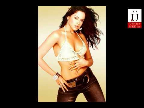 Xxx Mp4 Sameera Reddy S Sizzling Hot Video 3gp Sex