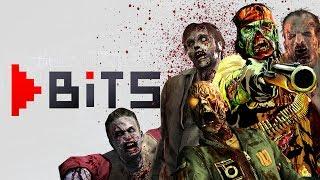 BITS: ¿Es momento de que termine la moda zombie?