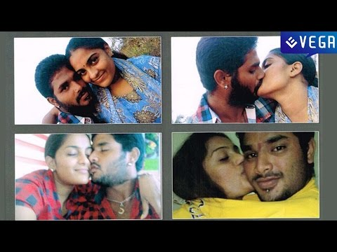 Director Reveals Intimate Pictures Of Actress Sujibala