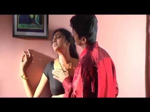 Xxx Mp4 Tamil Movie HOT Scene Milky Boobs Saree Remove 3gp Sex