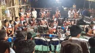 Worli Beats-Sairat jhala ji(GHATKOPAR)