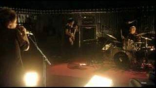 Nude - Radiohead live from the basement