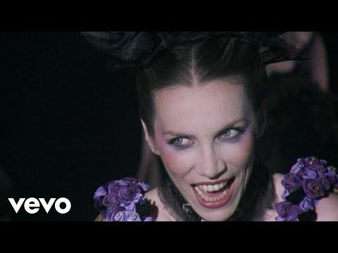 Xxx Mp4 Annie Lennox No More I Love You S Official Video 3gp Sex