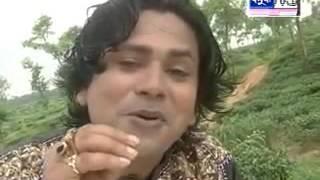 hindu  mosolman by shorif uddin 2010 new