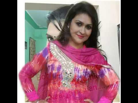 YAAR ANMULLE FEMALE VERSION   Kaur Mandeep & Nikk-EE   New Punjabi Song 2017  