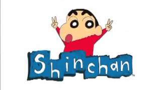 Shin Chan English Dubbed