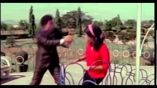 Maattukara Velan│Pattikada Pattanama│M. G.Ramachandran, Jayalalithaa. J