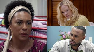 Will Natalie Save Alex And Randall? | If Loving You Is Wrong