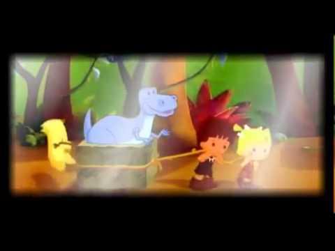 Xxx Mp4 Zoes Zauberschrank Deutsche Folgen New 2014 HD Zoes Zauberschrank Tyrannosaurus Trex 3gp Sex
