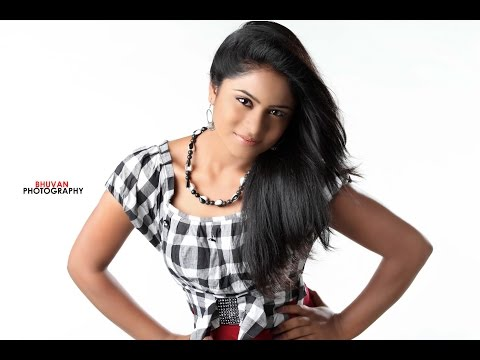 Xxx Mp4 South Actress Deepika Das Hot In Modern And Traditional Dress Photos Set 4 5 6 3gp Sex