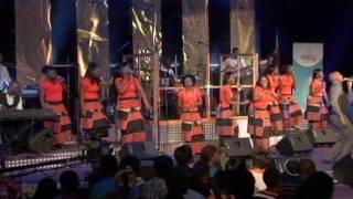 Worship House - Ka Lefu La Hae(Live) (OFFICIAL VIDEO)