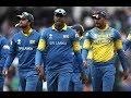 Sri Lanka Cricket - Sinhayo