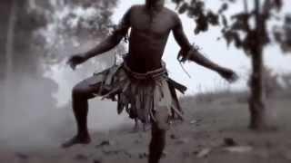 KOLOBA DANCE  - GOLDEN ZAGA