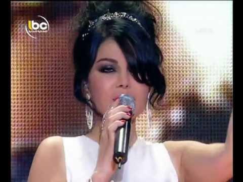 Xxx Mp4 هيفاء وهبي ماخادتش بالي في ديو المشاهير Haifa Wehbe MAkhadtesh Bali 3gp Sex