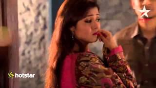 Aaj Aari Kaal Bhab - Visit hotstar.com for the full episode