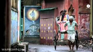 Kolkata Diaries _ Aakriti Kakar | Full Song _ HD |