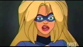Stripperella - Breast Expansion