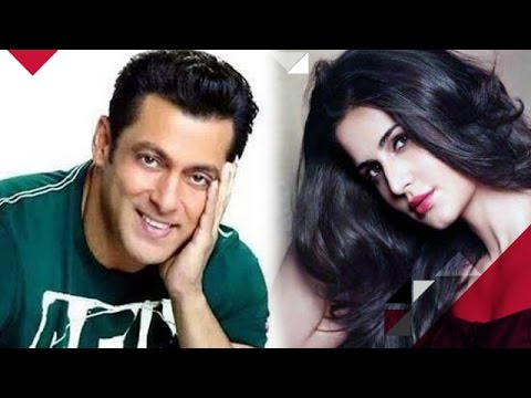 What is wrong with Salman Khan?, Katrina Kaif's 32nd Birthday Bash & More
