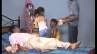 bangla natok 69 06