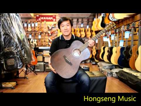 Xxx Mp4 Review Ibanez PC12MH OPN By Hongseng Music 3gp Sex