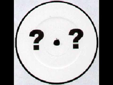 Xxx Mp4 Question Mark Volume 2 QM 002A 3gp Sex