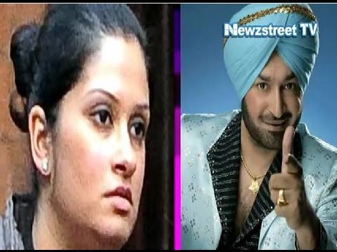Xxx Mp4 Punjabi Singer Malkit Singh's Daughter Jailed In UK For Sex With Student 3gp Sex