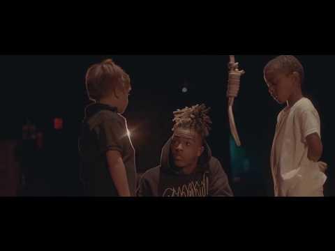 Xxx Mp4 XXXTENTACION Riot Official Video Lyrics 3gp Sex