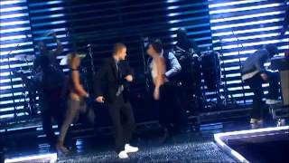 Best Dance ever Justin timberlake  2006 Victoria Secret Show