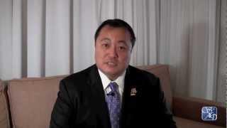 Dr Wynn Okuda SACD intervju.mov