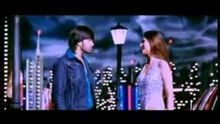 Ek Haseena Thi (Full Song) Film - Karz