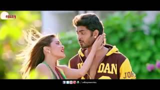 3G Full Video Song   Hero 420 Bengali Movie 2016 HD 360p BDMusic Me