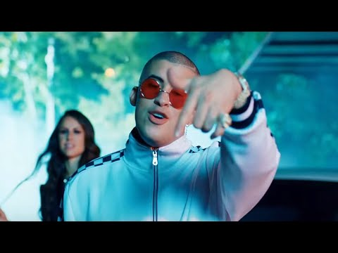 Xxx Mp4 Loca Remix Khea Ft Bad Bunny Duki Cazzu 3gp Sex
