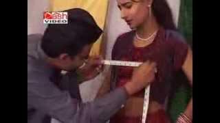 romantic tailor crazy vedio