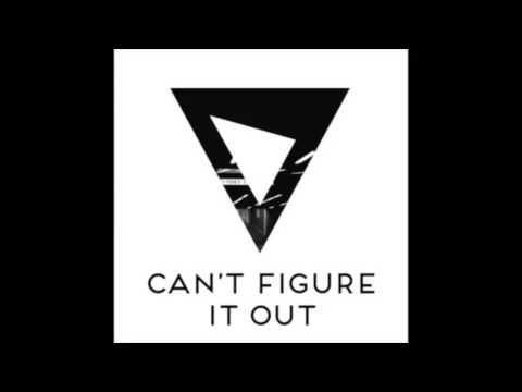 VGD Nightcore - Can't Figure It Out - Slaptop